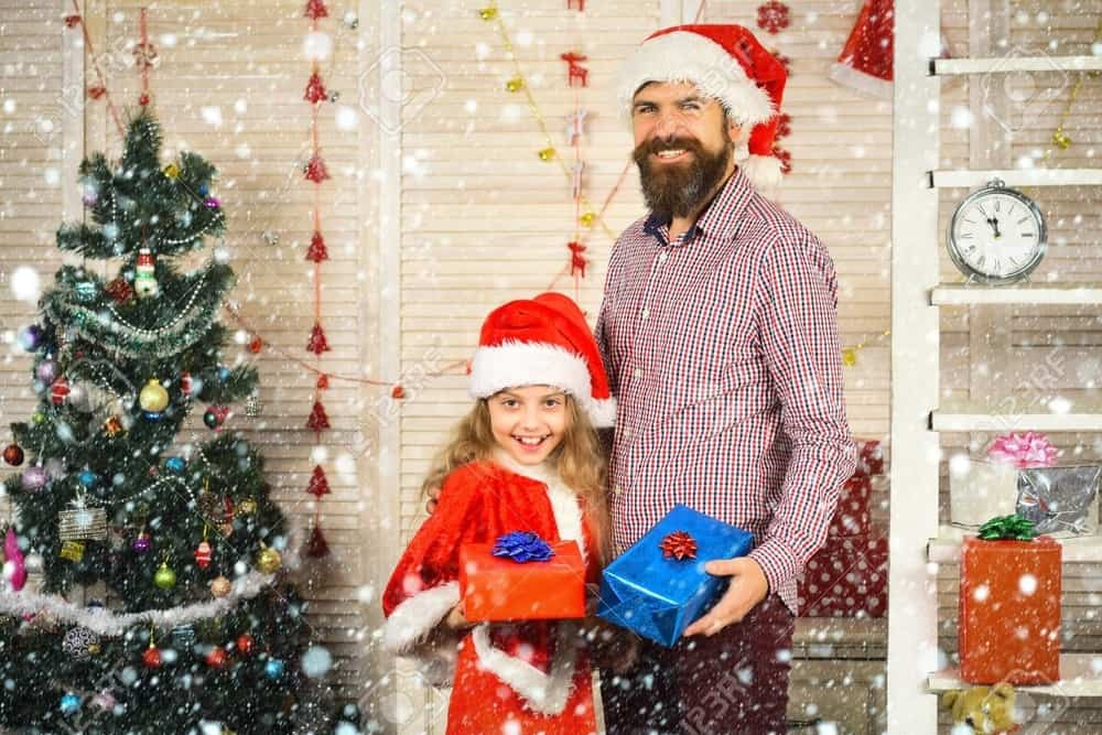 15 Perfect Christmas Gifts for Uncles From Nieces